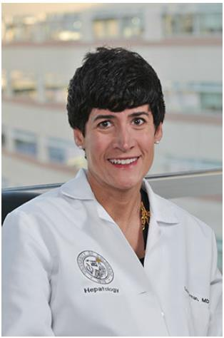 Lisa Forman,  MD