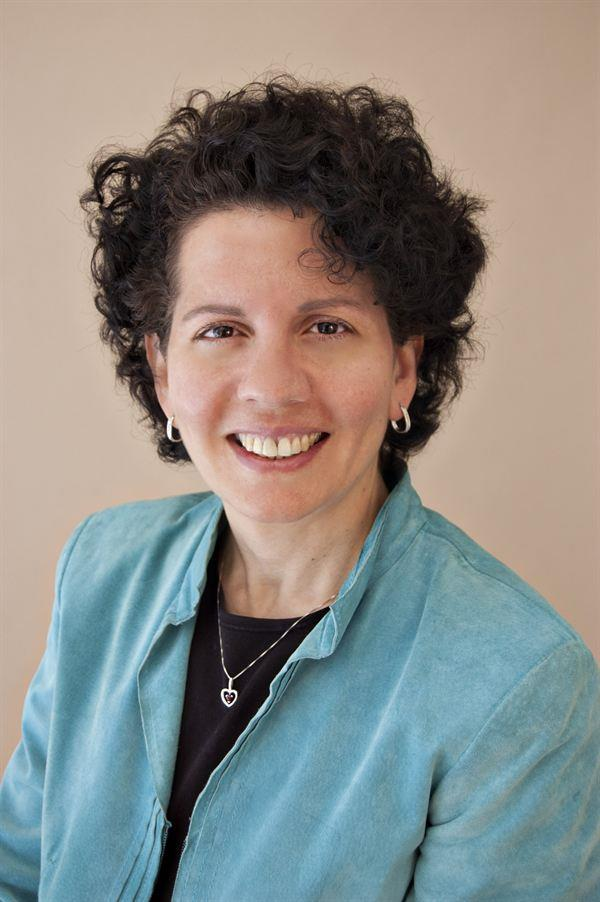 Photo of Susan Boackle, MD