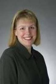 Photo of Kathryn Beauchamp, MD